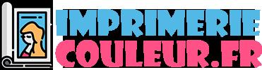 Imprimeriecouleur.fr